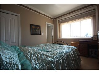 Photo 7: 3234 TURNER Street in Vancouver: Renfrew VE House for sale (Vancouver East)  : MLS®# V1120654