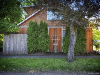 Photo 29: 115 Cliffe Ave in COURTENAY: CV Courtenay City House for sale (Comox Valley)  : MLS®# 702318