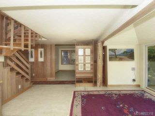 Photo 52: 115 Cliffe Ave in COURTENAY: CV Courtenay City House for sale (Comox Valley)  : MLS®# 702318