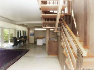Photo 38: 115 Cliffe Ave in COURTENAY: CV Courtenay City House for sale (Comox Valley)  : MLS®# 702318