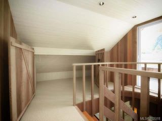 Photo 9: 115 Cliffe Ave in COURTENAY: CV Courtenay City House for sale (Comox Valley)  : MLS®# 702318