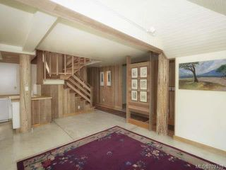 Photo 17: 115 Cliffe Ave in COURTENAY: CV Courtenay City House for sale (Comox Valley)  : MLS®# 702318