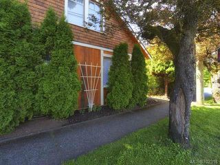 Photo 15: 115 Cliffe Ave in COURTENAY: CV Courtenay City House for sale (Comox Valley)  : MLS®# 702318
