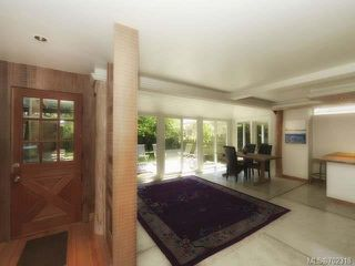Photo 22: 115 Cliffe Ave in COURTENAY: CV Courtenay City House for sale (Comox Valley)  : MLS®# 702318