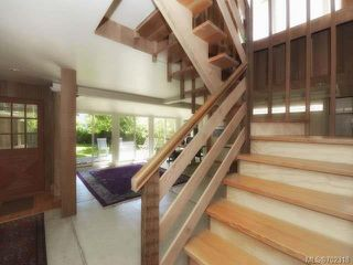 Photo 20: 115 Cliffe Ave in COURTENAY: CV Courtenay City House for sale (Comox Valley)  : MLS®# 702318