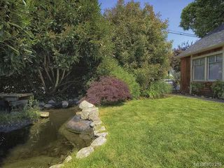 Photo 36: 115 Cliffe Ave in COURTENAY: CV Courtenay City House for sale (Comox Valley)  : MLS®# 702318