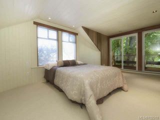 Photo 50: 115 Cliffe Ave in COURTENAY: CV Courtenay City House for sale (Comox Valley)  : MLS®# 702318