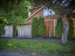 Photo 31: 115 Cliffe Ave in COURTENAY: CV Courtenay City House for sale (Comox Valley)  : MLS®# 702318