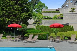 "Photo 22: 414 4900 CARTIER Street in Vancouver: Shaughnessy Condo for sale in ""SHAUGHNESSY PLACE"" (Vancouver West)  : MLS®# V1126620"