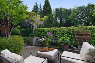 "Photo 21: 414 4900 CARTIER Street in Vancouver: Shaughnessy Condo for sale in ""SHAUGHNESSY PLACE"" (Vancouver West)  : MLS®# V1126620"