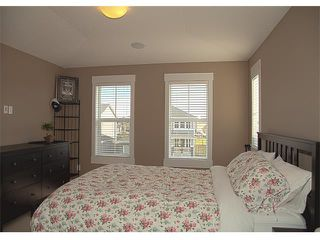 Photo 20: 185 Rainbow Falls Glen: Chestermere House for sale : MLS®# C4017404