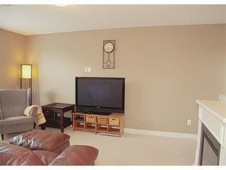 Photo 32: 185 Rainbow Falls Glen: Chestermere House for sale : MLS®# C4017404