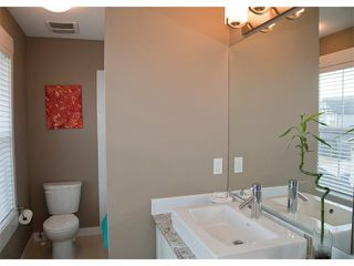 Photo 34: 185 Rainbow Falls Glen: Chestermere House for sale : MLS®# C4017404