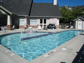 Photo 12: 94 3880 Westminster Hwy in Mayflower: Terra Nova Home for sale ()