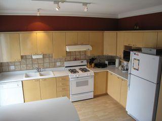 Photo 5: 94 3880 Westminster Hwy in Mayflower: Terra Nova Home for sale ()