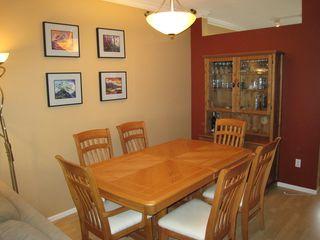 Photo 4: 94 3880 Westminster Hwy in Mayflower: Terra Nova Home for sale ()