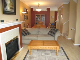 Photo 2: 94 3880 Westminster Hwy in Mayflower: Terra Nova Home for sale ()
