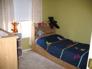 Photo 9: 94 3880 Westminster Hwy in Mayflower: Terra Nova Home for sale ()