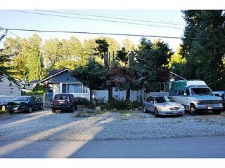 Photo 1: 10618 - 10620 142ND Street in Surrey: Whalley House Duplex for sale (North Surrey)  : MLS®# F1448324