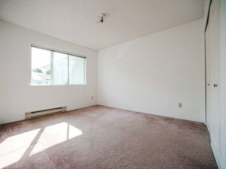"""Photo 10: 56 12020 GREENLAND Drive in Richmond: East Cambie Townhouse for sale in """"FONTANA GARDENS"""" : MLS®# V1138959"""