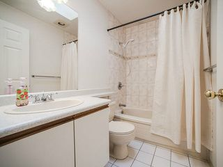 """Photo 13: 56 12020 GREENLAND Drive in Richmond: East Cambie Townhouse for sale in """"FONTANA GARDENS"""" : MLS®# V1138959"""