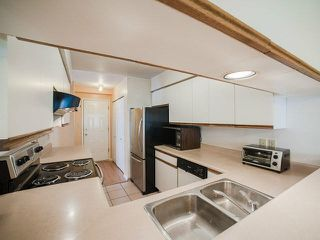 """Photo 5: 56 12020 GREENLAND Drive in Richmond: East Cambie Townhouse for sale in """"FONTANA GARDENS"""" : MLS®# V1138959"""