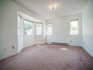 "Photo 9: 56 12020 GREENLAND Drive in Richmond: East Cambie Townhouse for sale in ""FONTANA GARDENS"" : MLS®# V1138959"