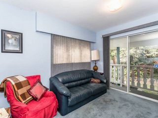 Photo 15: 428 E 19TH Street in North Vancouver: Central Lonsdale House for sale : MLS®# R2001012