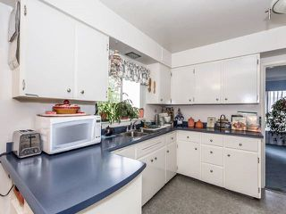 Photo 6: 428 E 19TH Street in North Vancouver: Central Lonsdale House for sale : MLS®# R2001012