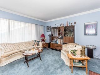 Photo 4: 428 E 19TH Street in North Vancouver: Central Lonsdale House for sale : MLS®# R2001012