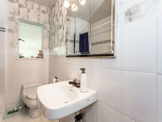 Photo 14: 428 E 19TH Street in North Vancouver: Central Lonsdale House for sale : MLS®# R2001012
