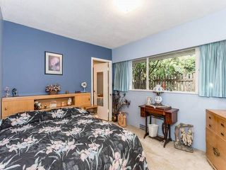 Photo 10: 428 E 19TH Street in North Vancouver: Central Lonsdale House for sale : MLS®# R2001012