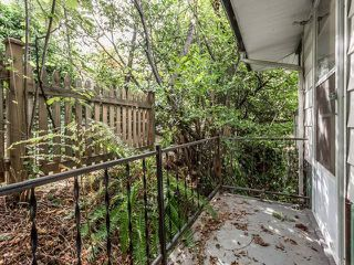 Photo 9: 428 E 19TH Street in North Vancouver: Central Lonsdale House for sale : MLS®# R2001012