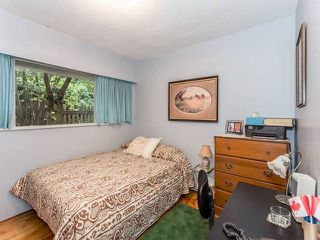 Photo 13: 428 E 19TH Street in North Vancouver: Central Lonsdale House for sale : MLS®# R2001012