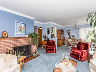 Photo 3: 428 E 19TH Street in North Vancouver: Central Lonsdale House for sale : MLS®# R2001012