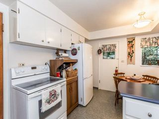 Photo 8: 428 E 19TH Street in North Vancouver: Central Lonsdale House for sale : MLS®# R2001012