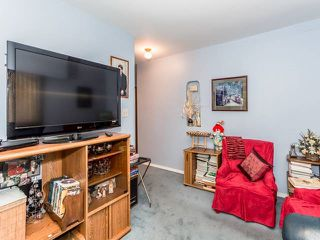 Photo 16: 428 E 19TH Street in North Vancouver: Central Lonsdale House for sale : MLS®# R2001012