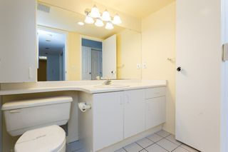 "Photo 13: 706 7040 GRANVILLE Avenue in Richmond: Brighouse South Condo for sale in ""PANORAMA PLACE"" : MLS®# R2003061"