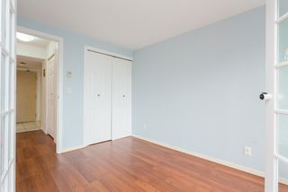 "Photo 5: 706 7040 GRANVILLE Avenue in Richmond: Brighouse South Condo for sale in ""PANORAMA PLACE"" : MLS®# R2003061"