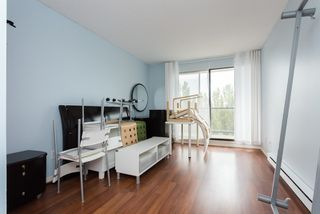 "Photo 9: 706 7040 GRANVILLE Avenue in Richmond: Brighouse South Condo for sale in ""PANORAMA PLACE"" : MLS®# R2003061"