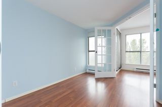 "Photo 6: 706 7040 GRANVILLE Avenue in Richmond: Brighouse South Condo for sale in ""PANORAMA PLACE"" : MLS®# R2003061"