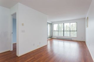 "Photo 2: 706 7040 GRANVILLE Avenue in Richmond: Brighouse South Condo for sale in ""PANORAMA PLACE"" : MLS®# R2003061"