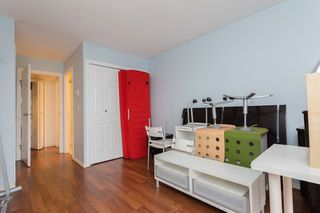 "Photo 10: 706 7040 GRANVILLE Avenue in Richmond: Brighouse South Condo for sale in ""PANORAMA PLACE"" : MLS®# R2003061"