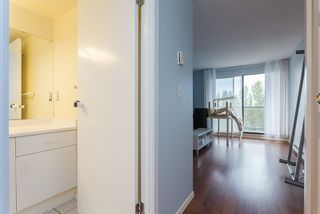 "Photo 11: 706 7040 GRANVILLE Avenue in Richmond: Brighouse South Condo for sale in ""PANORAMA PLACE"" : MLS®# R2003061"