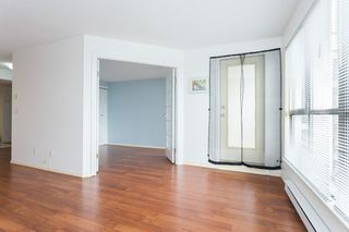 "Photo 3: 706 7040 GRANVILLE Avenue in Richmond: Brighouse South Condo for sale in ""PANORAMA PLACE"" : MLS®# R2003061"