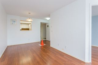 "Photo 4: 706 7040 GRANVILLE Avenue in Richmond: Brighouse South Condo for sale in ""PANORAMA PLACE"" : MLS®# R2003061"