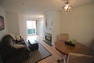 Photo 3: 309 868 KINGSWAY in Vancouver: Fraser VE Condo for sale (Vancouver East)  : MLS®# R2026457