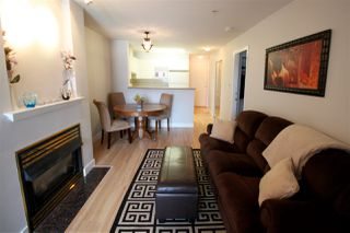 Photo 2: 309 868 KINGSWAY in Vancouver: Fraser VE Condo for sale (Vancouver East)  : MLS®# R2026457
