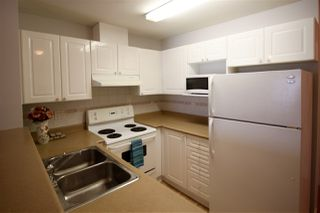 Photo 4: 309 868 KINGSWAY in Vancouver: Fraser VE Condo for sale (Vancouver East)  : MLS®# R2026457