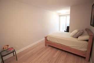 Photo 6: 309 868 KINGSWAY in Vancouver: Fraser VE Condo for sale (Vancouver East)  : MLS®# R2026457